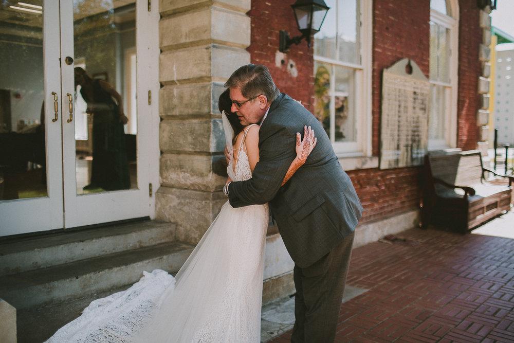 indian-american-fusian-kelley-raye-atlanta-los-angeles-wedding-photographer-54.jpg