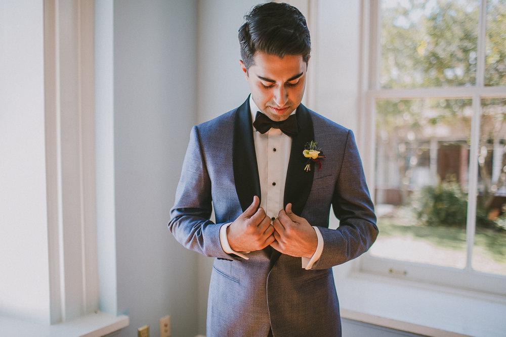 indian-american-fusian-kelley-raye-atlanta-los-angeles-wedding-photographer-56.jpg