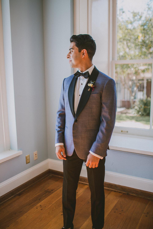 indian-american-fusian-kelley-raye-atlanta-los-angeles-wedding-photographer-55.jpg