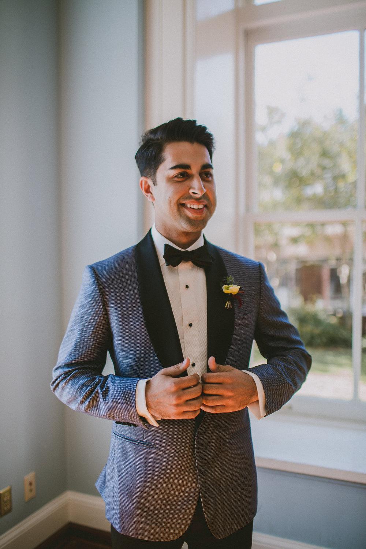 indian-american-fusian-kelley-raye-atlanta-los-angeles-wedding-photographer-57.jpg