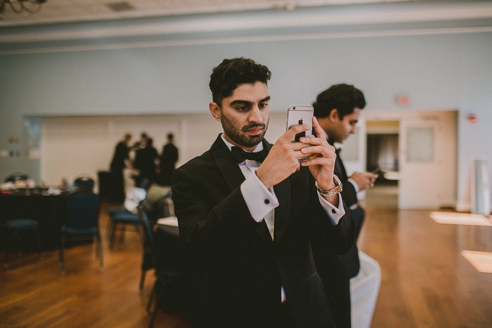 indian-american-fusian-kelley-raye-atlanta-los-angeles-wedding-photographer-60.jpg