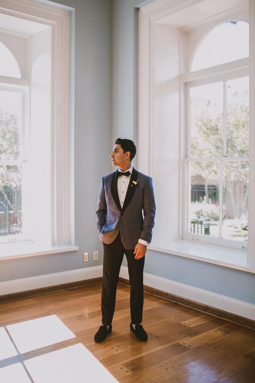 indian-american-fusian-kelley-raye-atlanta-los-angeles-wedding-photographer-59.jpg