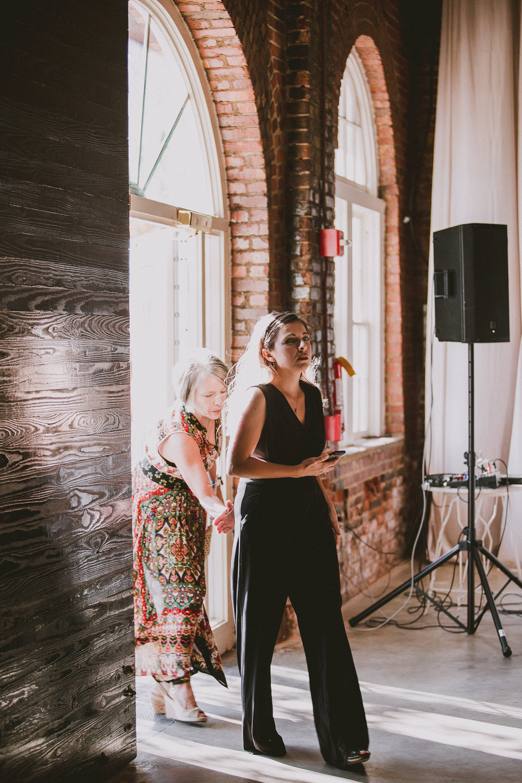 indian-american-fusian-kelley-raye-atlanta-los-angeles-wedding-photographer-65.jpg
