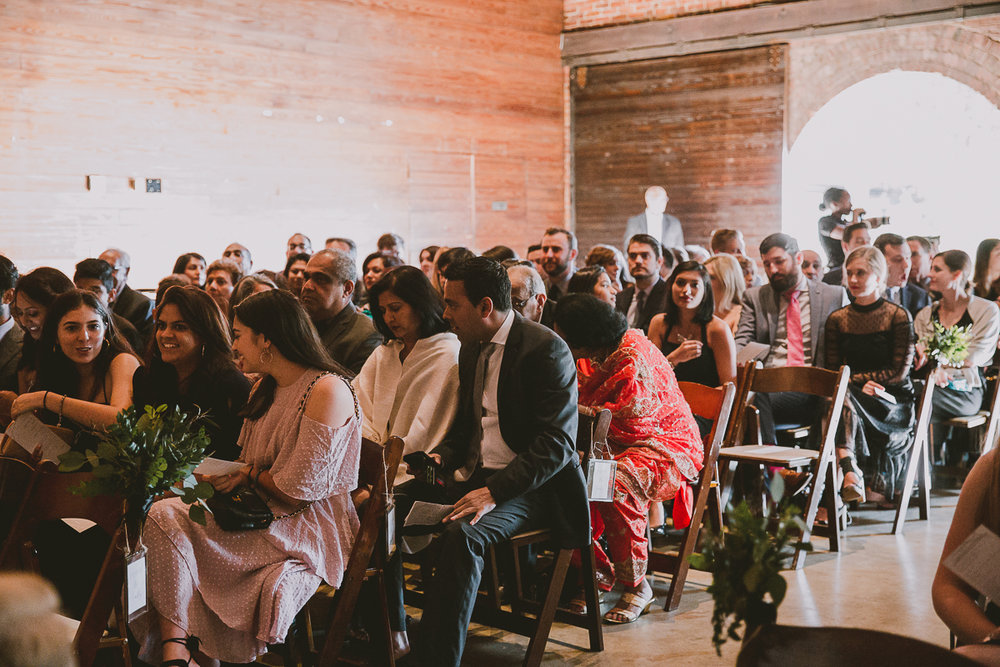 indian-american-fusian-kelley-raye-atlanta-los-angeles-wedding-photographer-68.jpg