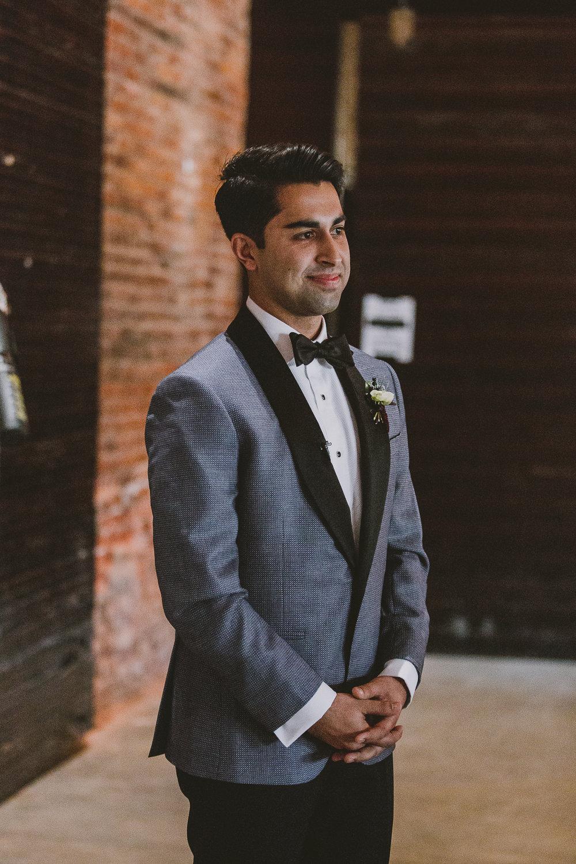 indian-american-fusian-kelley-raye-atlanta-los-angeles-wedding-photographer-67.jpg