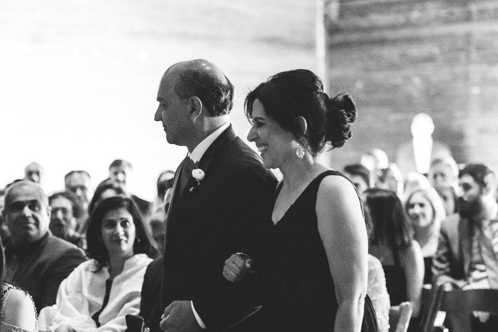 indian-american-fusian-kelley-raye-atlanta-los-angeles-wedding-photographer-70.jpg