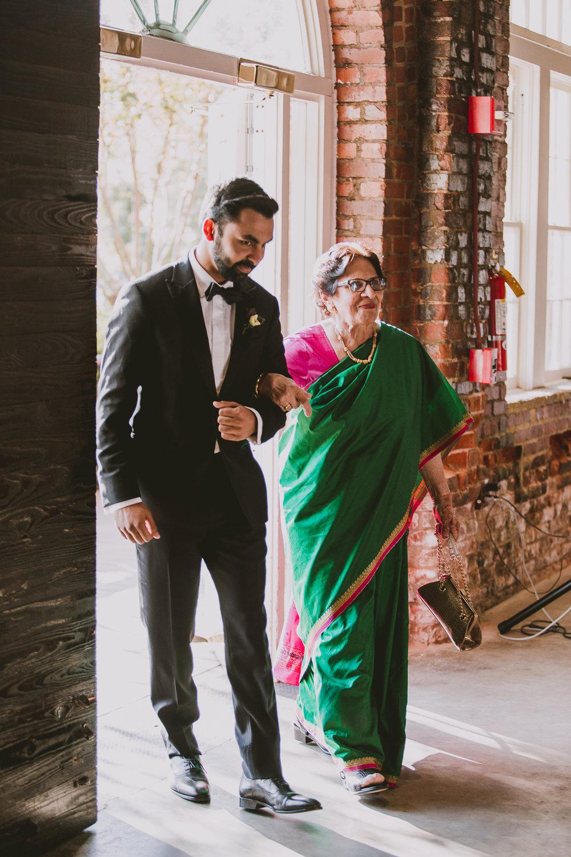 indian-american-fusian-kelley-raye-atlanta-los-angeles-wedding-photographer-69.jpg