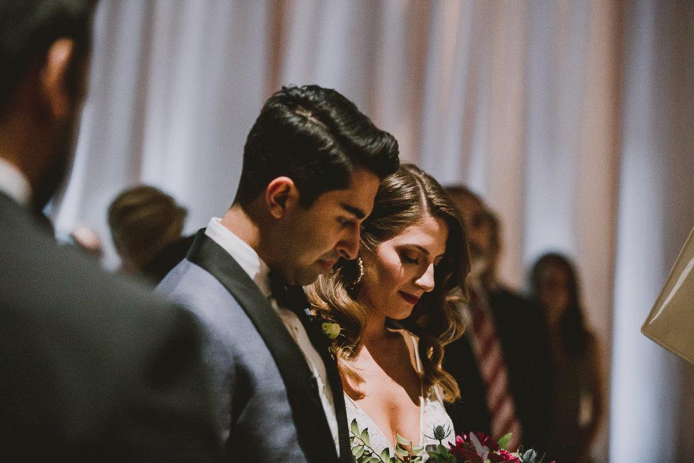 indian-american-fusian-kelley-raye-atlanta-los-angeles-wedding-photographer-73.jpg