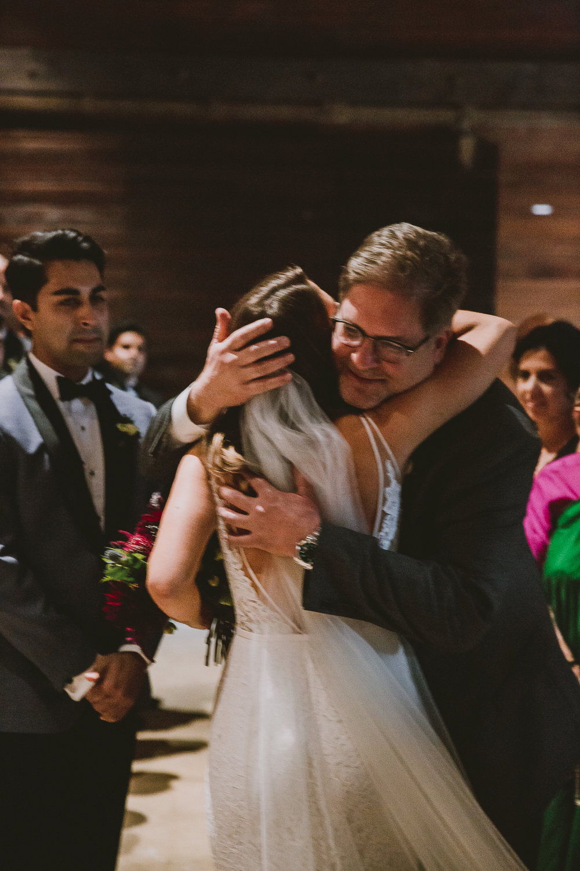 indian-american-fusian-kelley-raye-atlanta-los-angeles-wedding-photographer-72.jpg