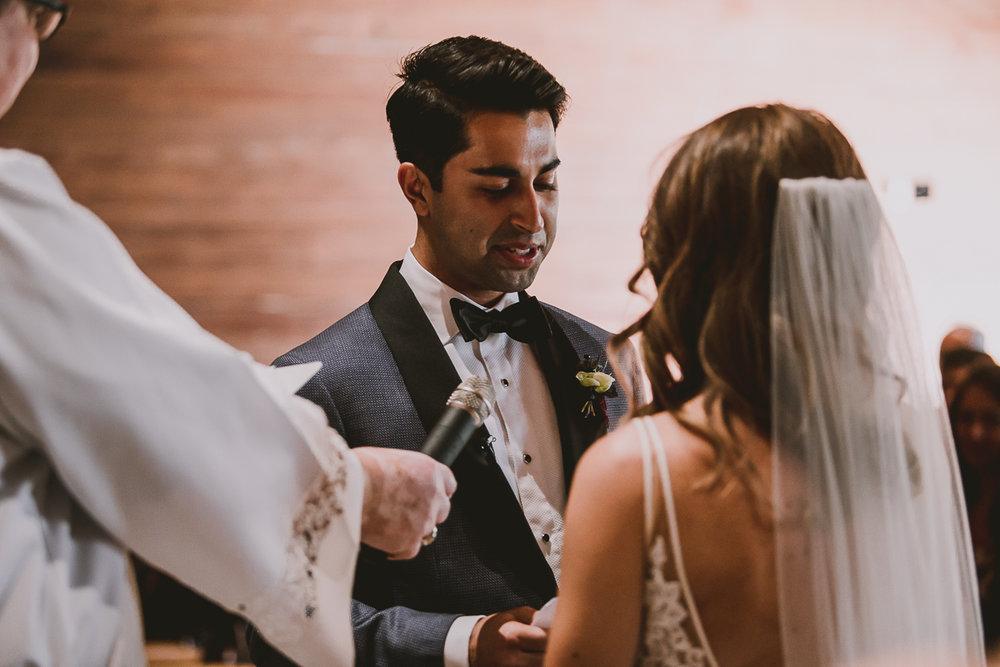 indian-american-fusian-kelley-raye-atlanta-los-angeles-wedding-photographer-75.jpg