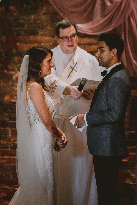 indian-american-fusian-kelley-raye-atlanta-los-angeles-wedding-photographer-74.jpg