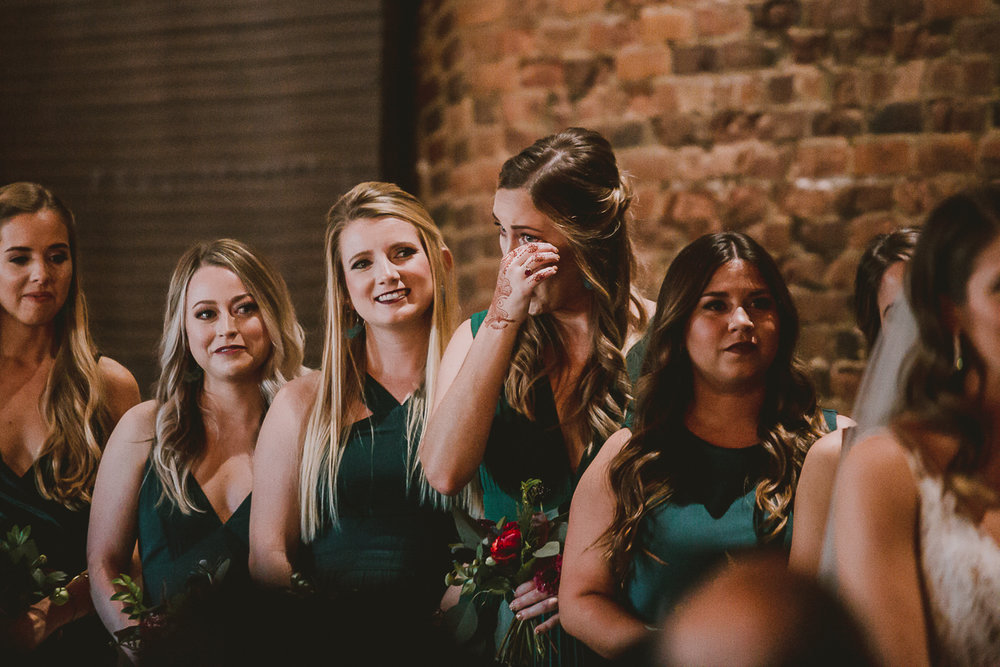 indian-american-fusian-kelley-raye-atlanta-los-angeles-wedding-photographer-77.jpg