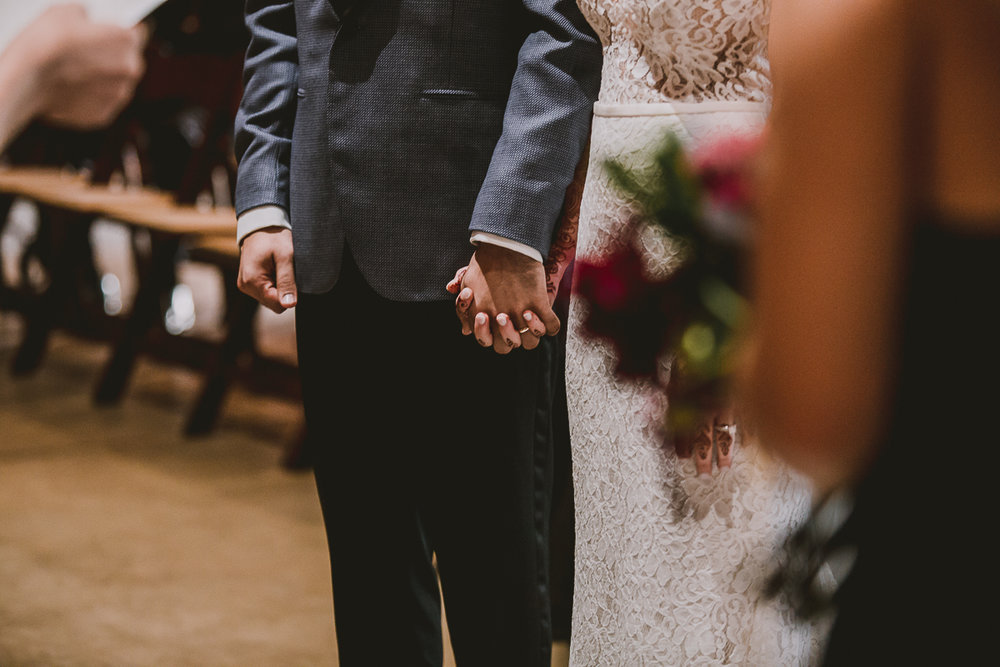 indian-american-fusian-kelley-raye-atlanta-los-angeles-wedding-photographer-78.jpg
