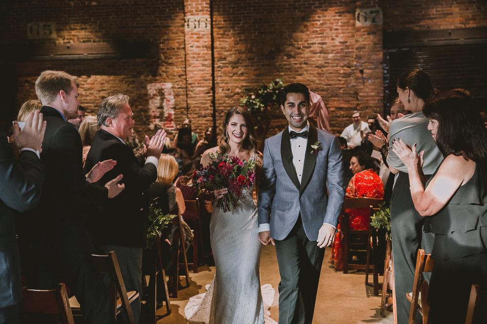 indian-american-fusian-kelley-raye-atlanta-los-angeles-wedding-photographer-80.jpg