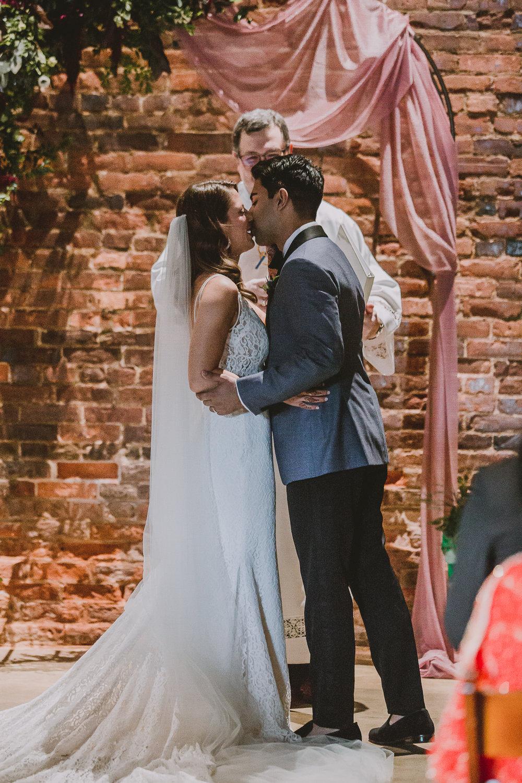 indian-american-fusian-kelley-raye-atlanta-los-angeles-wedding-photographer-79.jpg