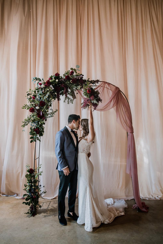 indian-american-fusian-kelley-raye-atlanta-los-angeles-wedding-photographer-81.jpg
