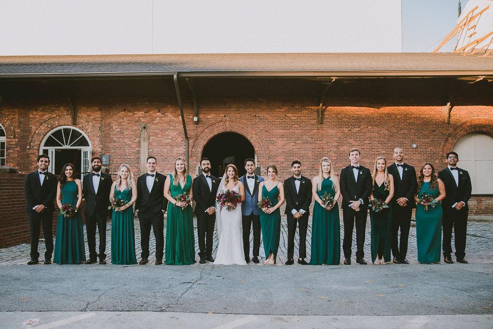 indian-american-fusian-kelley-raye-atlanta-los-angeles-wedding-photographer-82.jpg