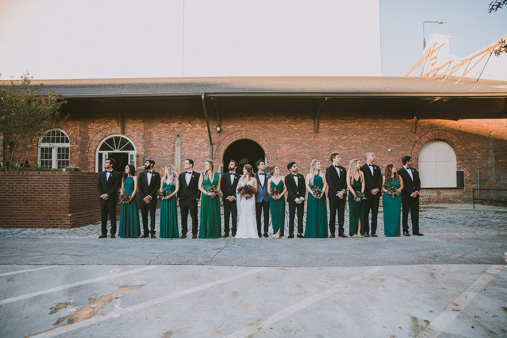 indian-american-fusian-kelley-raye-atlanta-los-angeles-wedding-photographer-83.jpg