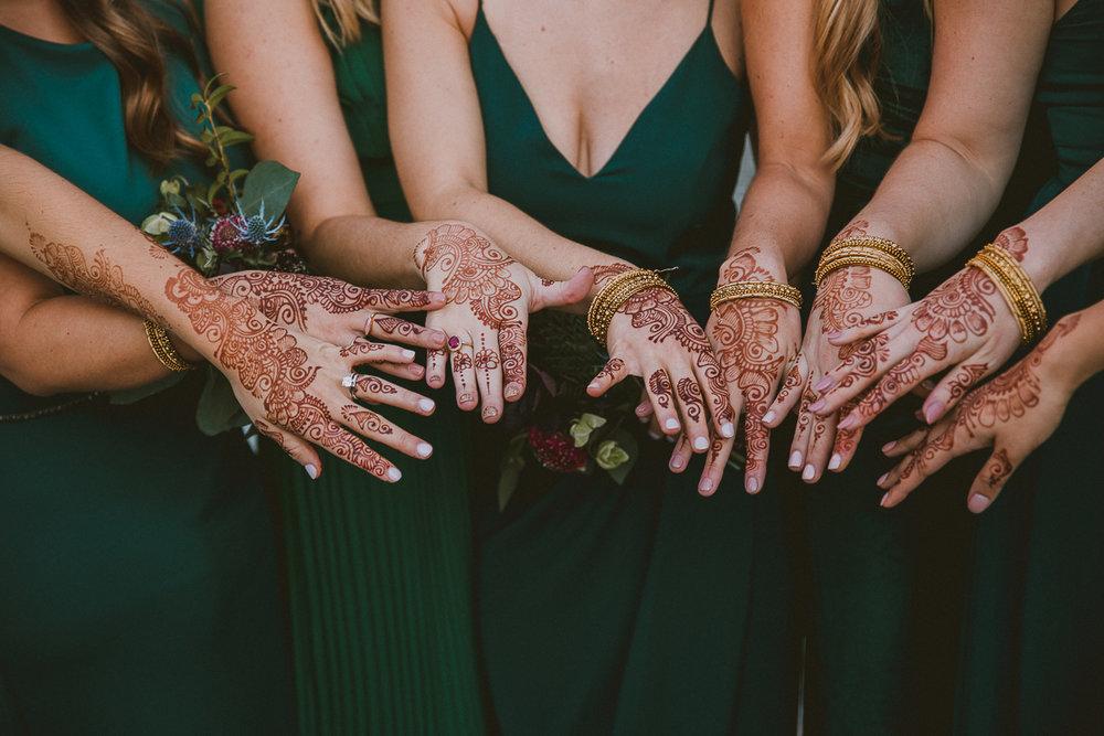 indian-american-fusian-kelley-raye-atlanta-los-angeles-wedding-photographer-84.jpg