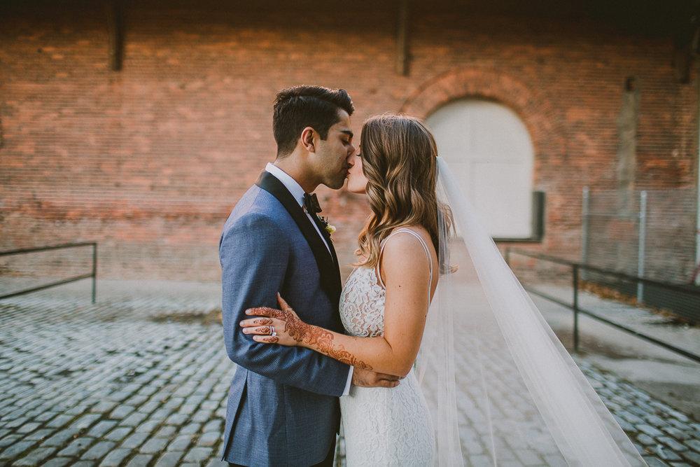 indian-american-fusian-kelley-raye-atlanta-los-angeles-wedding-photographer-85.jpg
