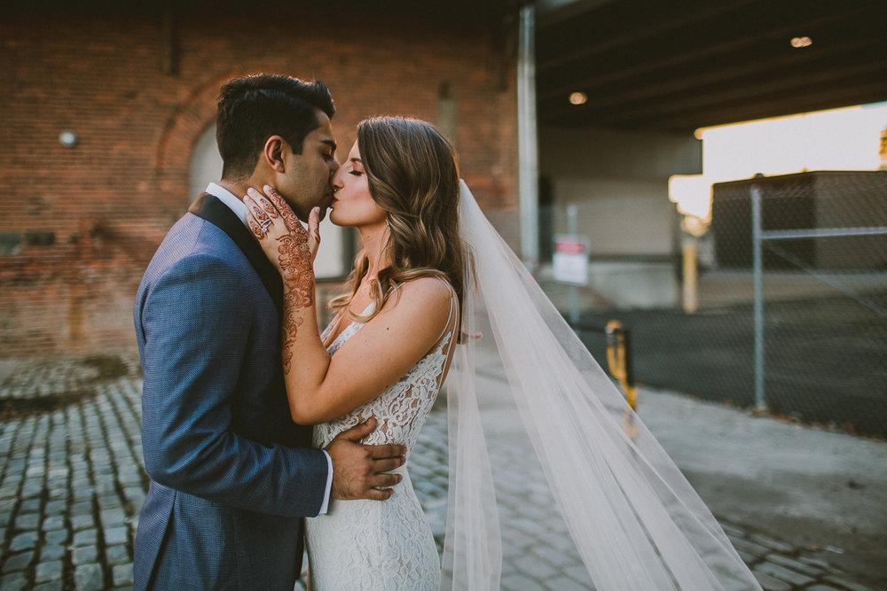 indian-american-fusian-kelley-raye-atlanta-los-angeles-wedding-photographer-87.jpg
