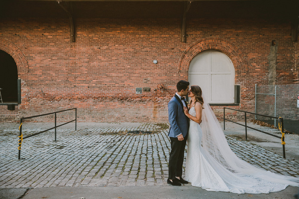 indian-american-fusian-kelley-raye-atlanta-los-angeles-wedding-photographer-90.jpg