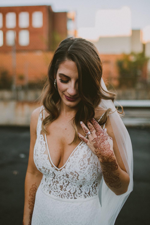 indian-american-fusian-kelley-raye-atlanta-los-angeles-wedding-photographer-92.jpg