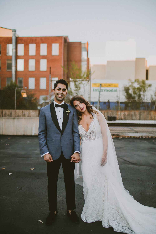 indian-american-fusian-kelley-raye-atlanta-los-angeles-wedding-photographer-95.jpg