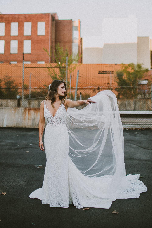 indian-american-fusian-kelley-raye-atlanta-los-angeles-wedding-photographer-94.jpg