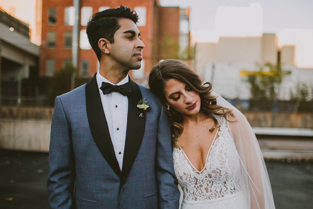 indian-american-fusian-kelley-raye-atlanta-los-angeles-wedding-photographer-96.jpg