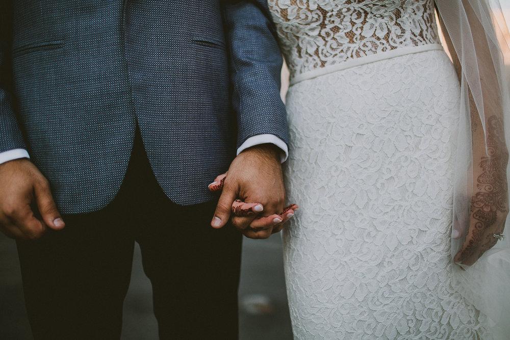 indian-american-fusian-kelley-raye-atlanta-los-angeles-wedding-photographer-97.jpg
