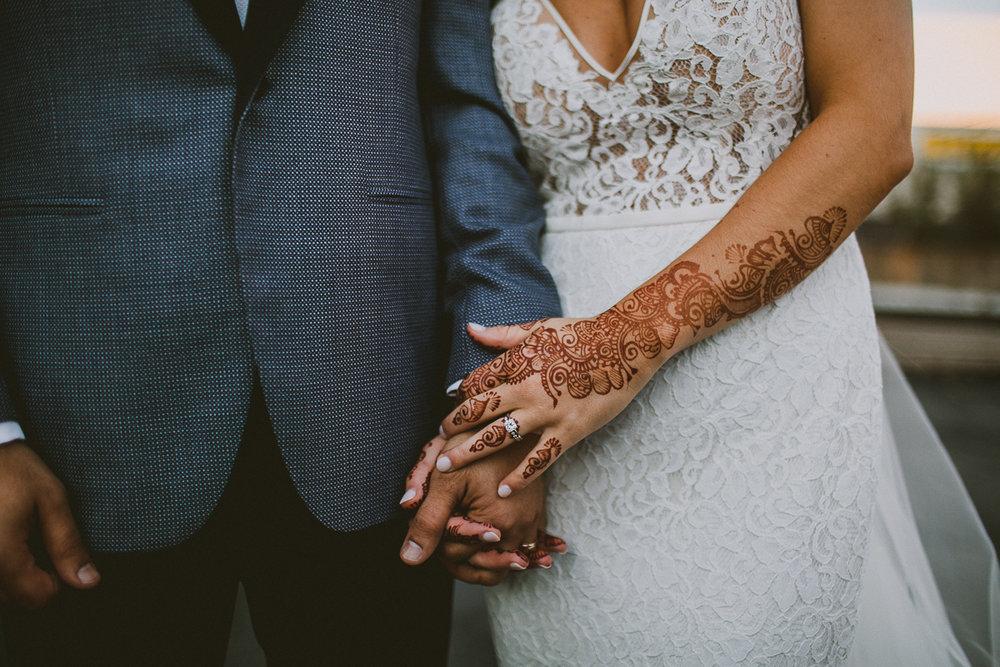 indian-american-fusian-kelley-raye-atlanta-los-angeles-wedding-photographer-98.jpg