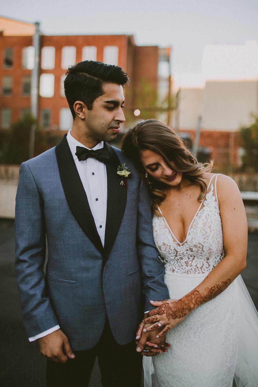 indian-american-fusian-kelley-raye-atlanta-los-angeles-wedding-photographer-99.jpg