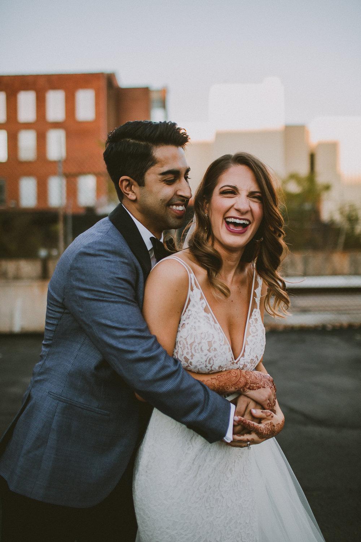 indian-american-fusian-kelley-raye-atlanta-los-angeles-wedding-photographer-100.jpg