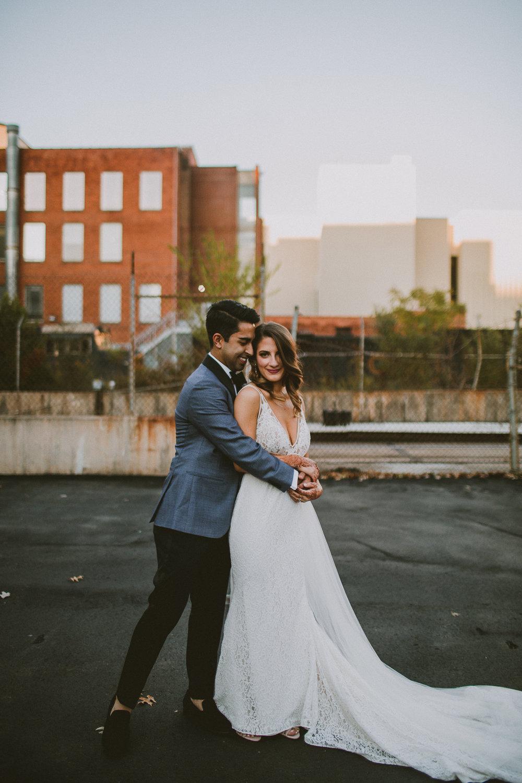 indian-american-fusian-kelley-raye-atlanta-los-angeles-wedding-photographer-102.jpg