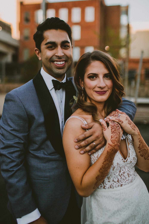 indian-american-fusian-kelley-raye-atlanta-los-angeles-wedding-photographer-103.jpg
