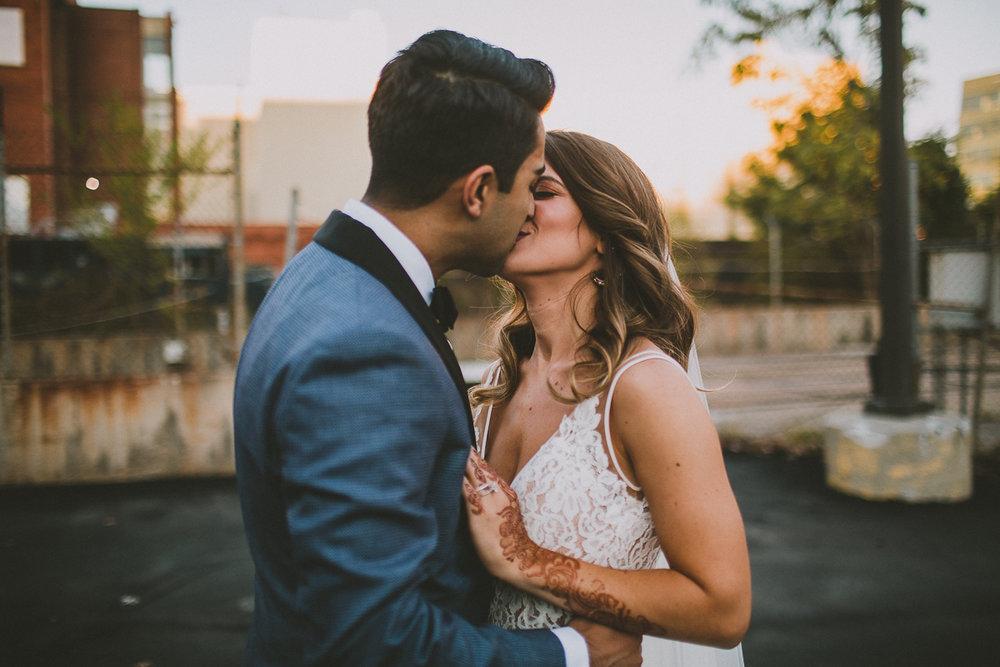 indian-american-fusian-kelley-raye-atlanta-los-angeles-wedding-photographer-105.jpg
