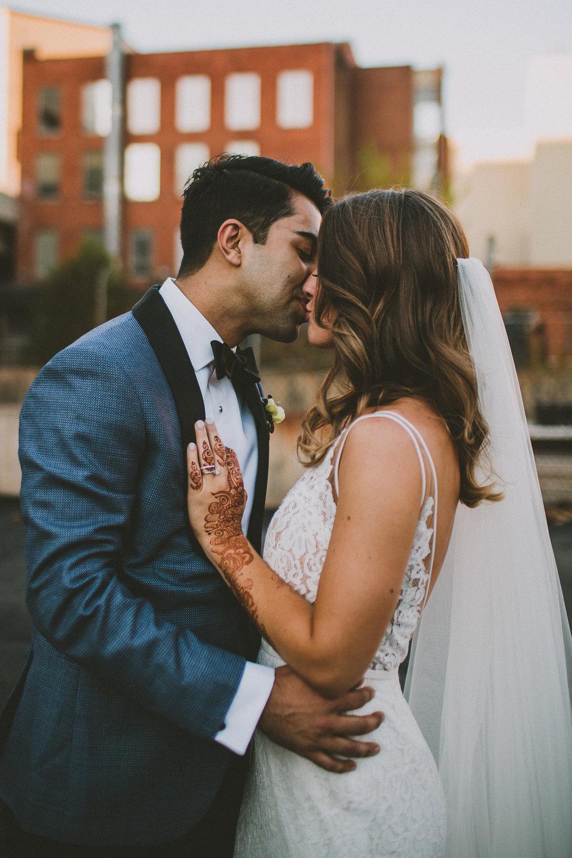 indian-american-fusian-kelley-raye-atlanta-los-angeles-wedding-photographer-104.jpg