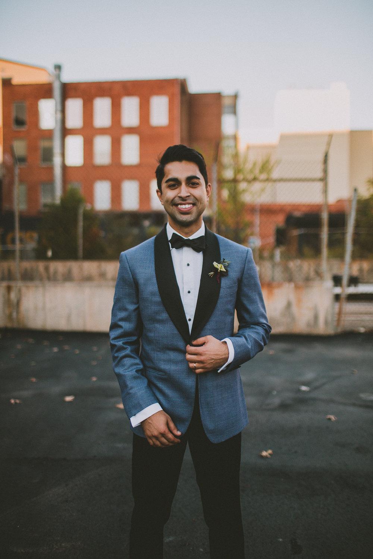 indian-american-fusian-kelley-raye-atlanta-los-angeles-wedding-photographer-106.jpg