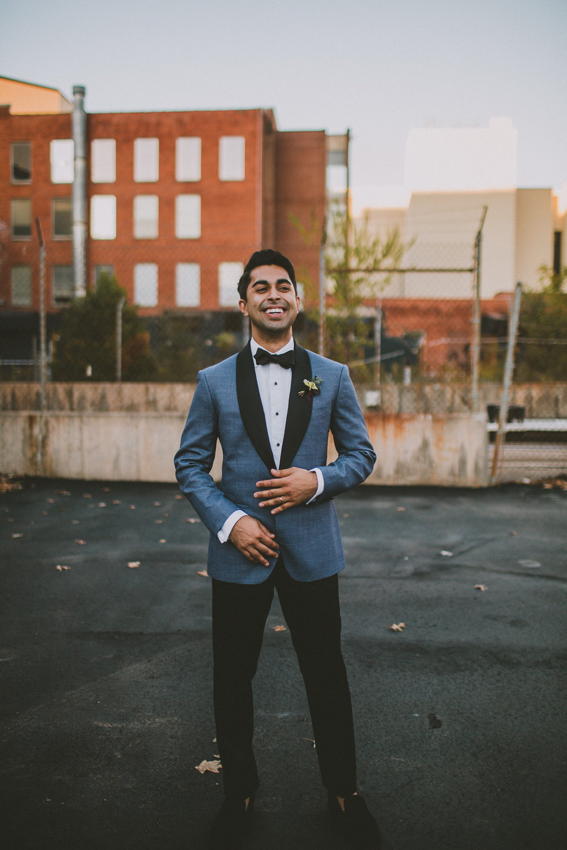 indian-american-fusian-kelley-raye-atlanta-los-angeles-wedding-photographer-107.jpg