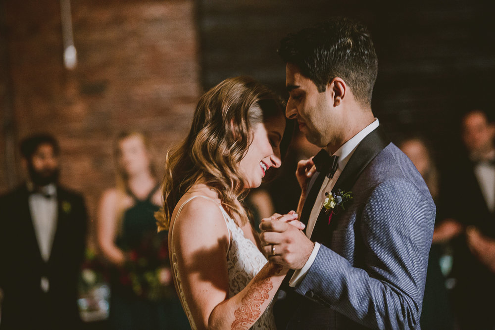 indian-american-fusian-kelley-raye-atlanta-los-angeles-wedding-photographer-109.jpg