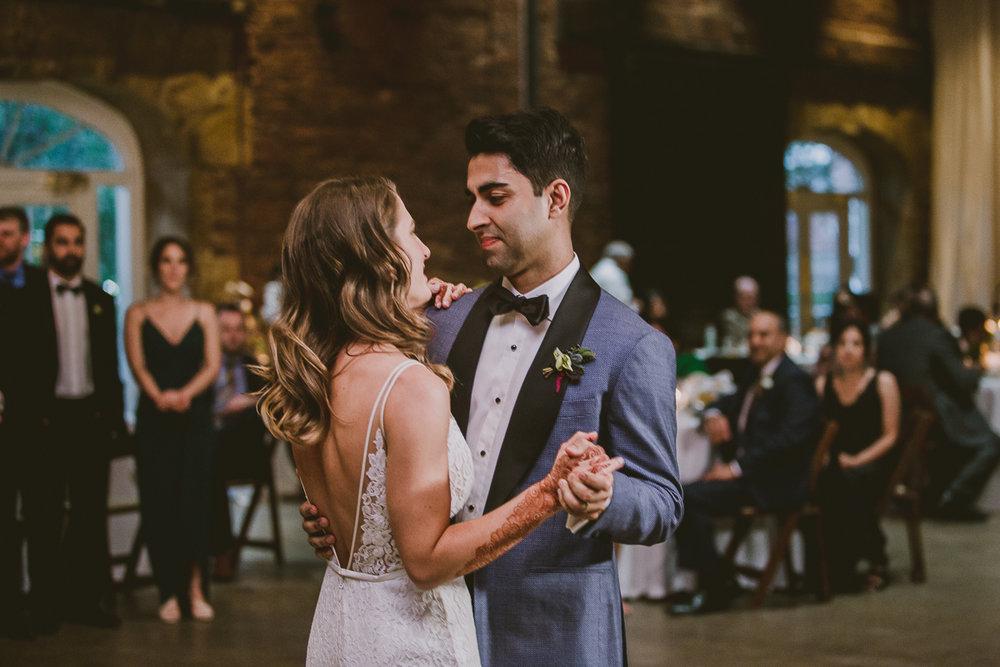 indian-american-fusian-kelley-raye-atlanta-los-angeles-wedding-photographer-110.jpg