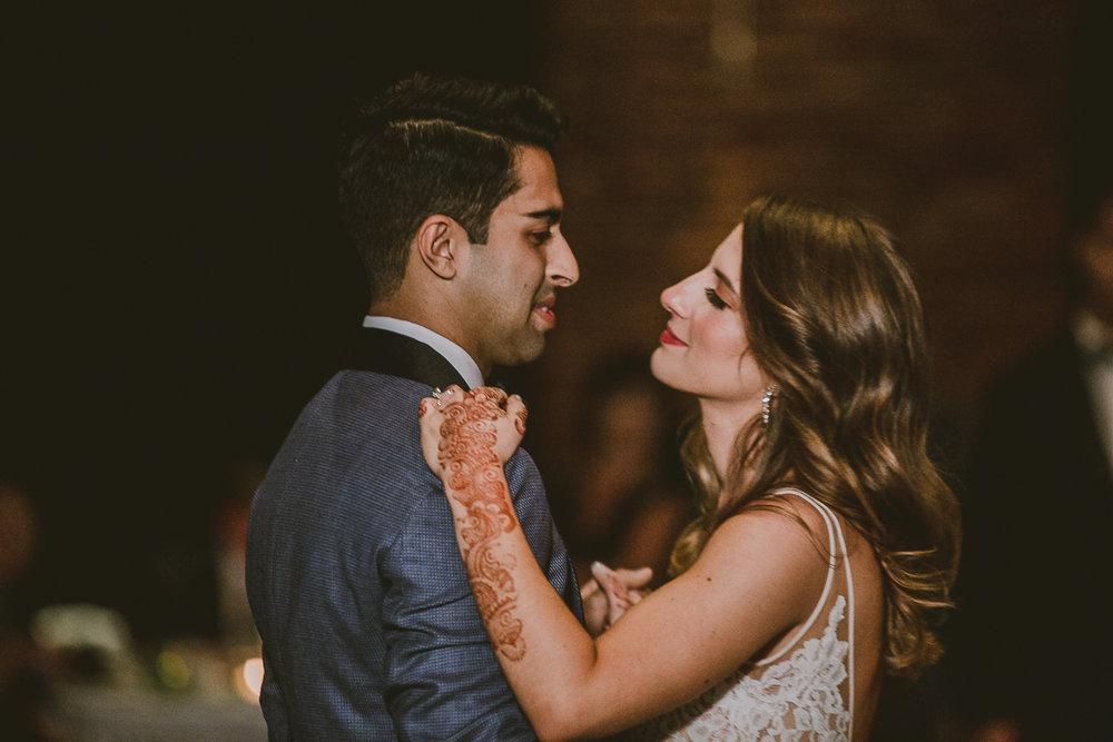 indian-american-fusian-kelley-raye-atlanta-los-angeles-wedding-photographer-111.jpg