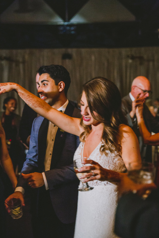 indian-american-fusian-kelley-raye-atlanta-los-angeles-wedding-photographer-115.jpg