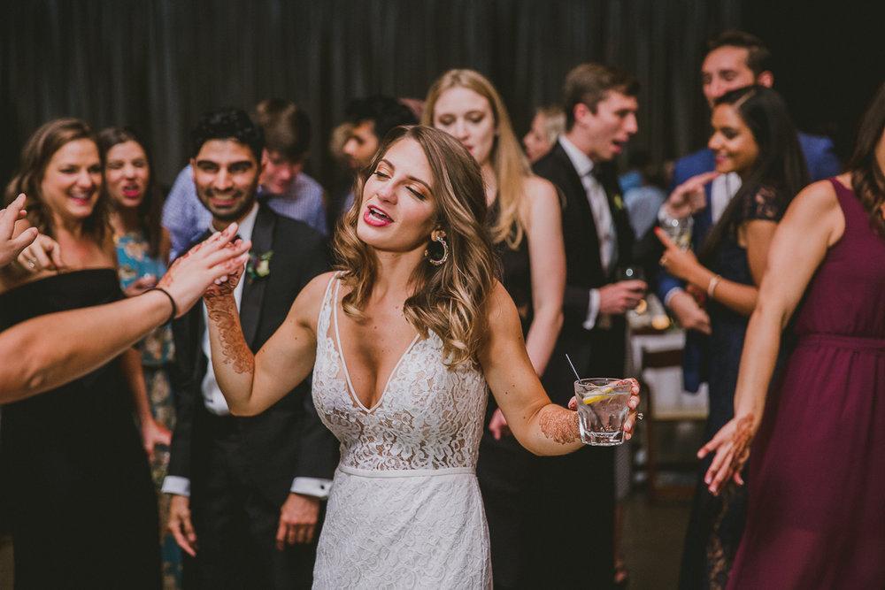 indian-american-fusian-kelley-raye-atlanta-los-angeles-wedding-photographer-120.jpg