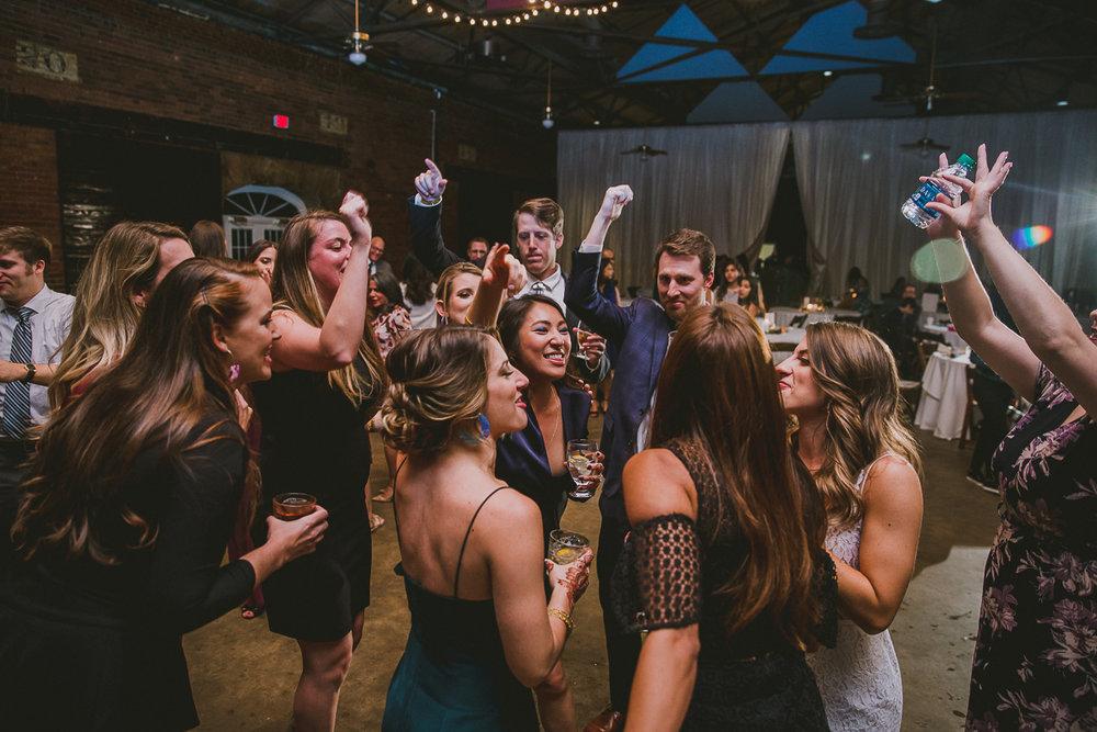indian-american-fusian-kelley-raye-atlanta-los-angeles-wedding-photographer-122.jpg