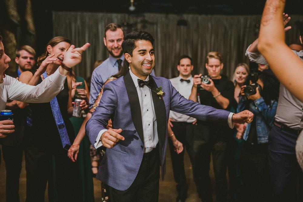 indian-american-fusian-kelley-raye-atlanta-los-angeles-wedding-photographer-128.jpg