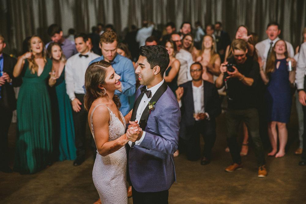 indian-american-fusian-kelley-raye-atlanta-los-angeles-wedding-photographer-129.jpg
