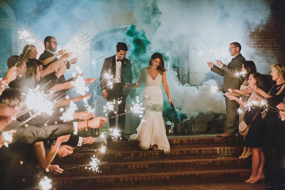 indian-american-fusian-kelley-raye-atlanta-los-angeles-wedding-photographer-136.jpg