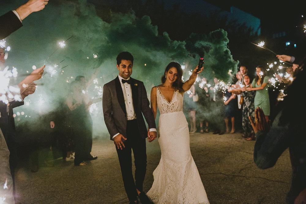 indian-american-fusian-kelley-raye-atlanta-los-angeles-wedding-photographer-138.jpg